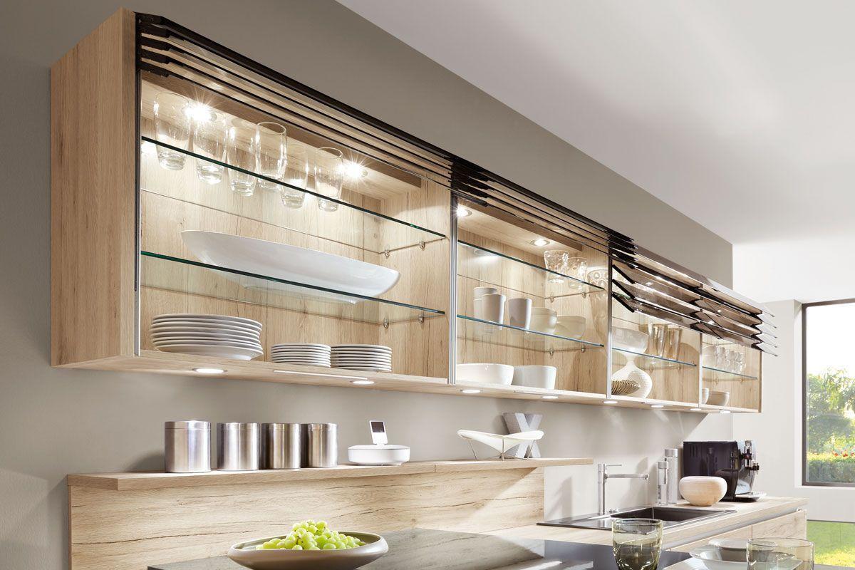ilumina tu vida ilumina tu cocina kuchen house cocinas alemanas mueble aleman