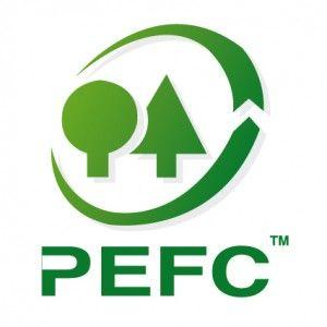"""5 puntos clave de la ecología en KüchenHouse: """"La certificación PEFC"""""""