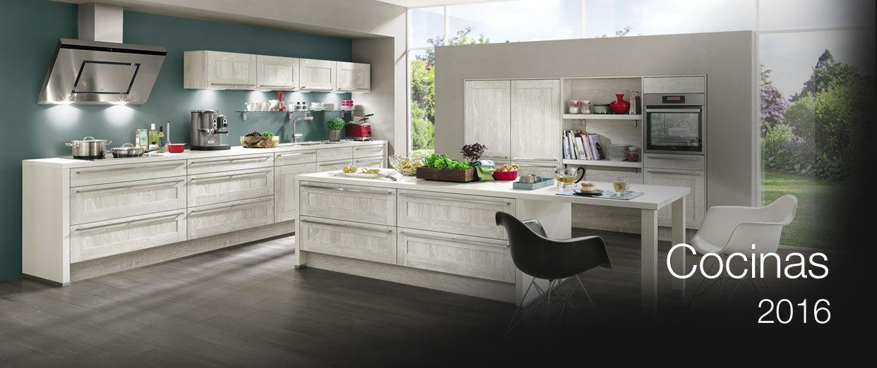 btn-home-cocinas