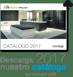 btn-catalogo