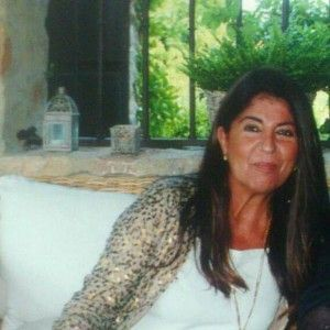 Marga, pasión, familia y alegria entre fogones en la Cocina de las Casinas   Hablamos con ... Entrevistas Kuchen House   Cocinas Alemanas   Armario Alemán