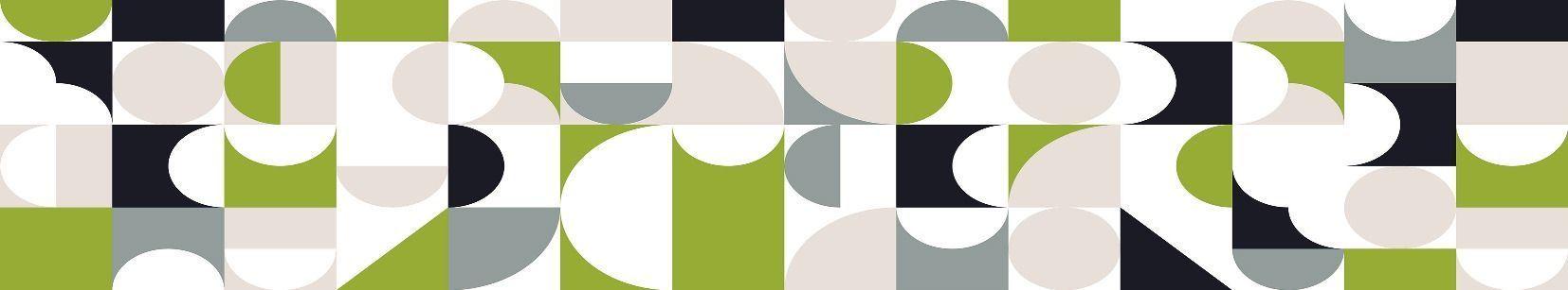 Paneles decorativos para la cocina de ensue o cocinas - Paneles decorativos para cocinas ...