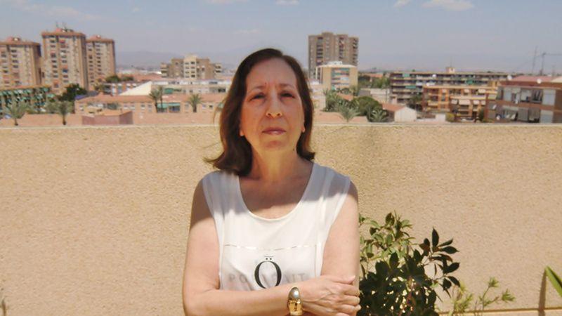 Kuchen house Maria entrevista Las Recetas Fáciles de Maria