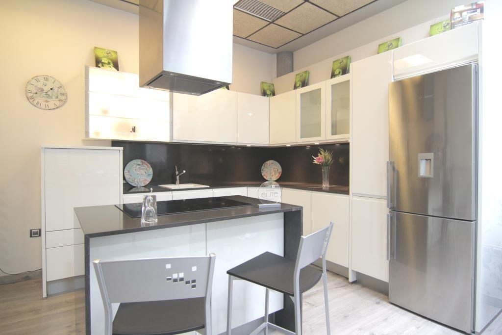 KüchenHouse Oviedo - Cocinas - Armarios - Hogar - Reformas