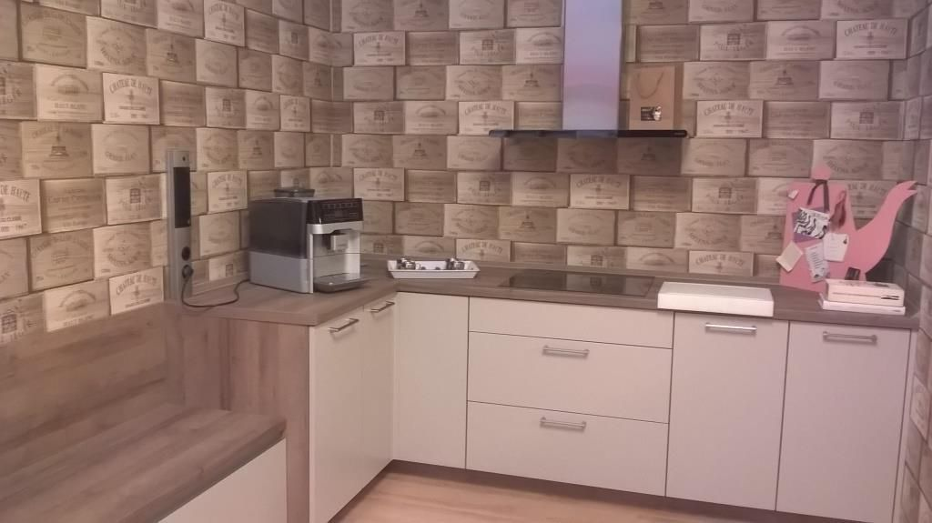 KüchenHouse Cangas del Narcea (Asturias) - Cocinas - Armarios - Hogar - Reformas