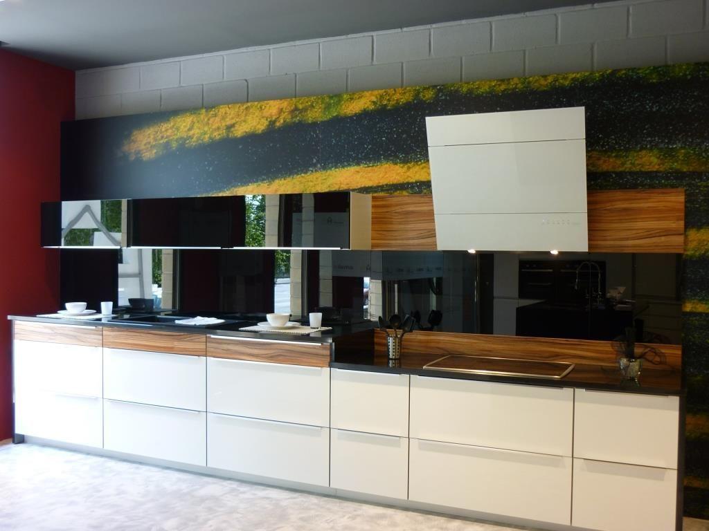 Muebles de cocina en vitoria trendy muebles de cocina muebles de cocina muebles de cocina - Muebles en vitoria gasteiz ...