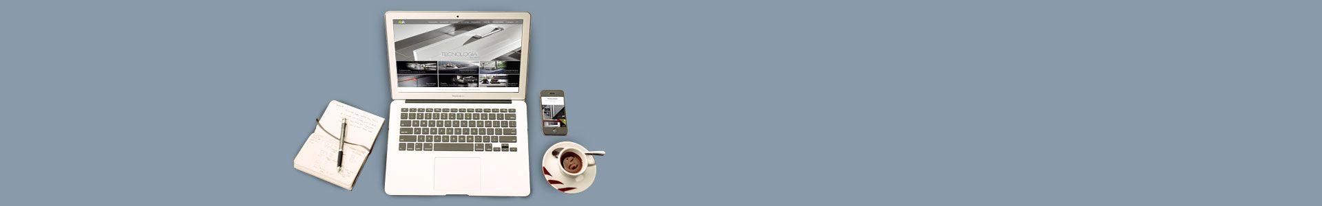 KH al Dia | KüchenHouse Cocinas | Novedades en mobiliario de cocinas | Catálogo de cocinas | Ideas de decoración | Cocinas de Diseño Modernas | Cocinas Alemanas a precio de fábrica