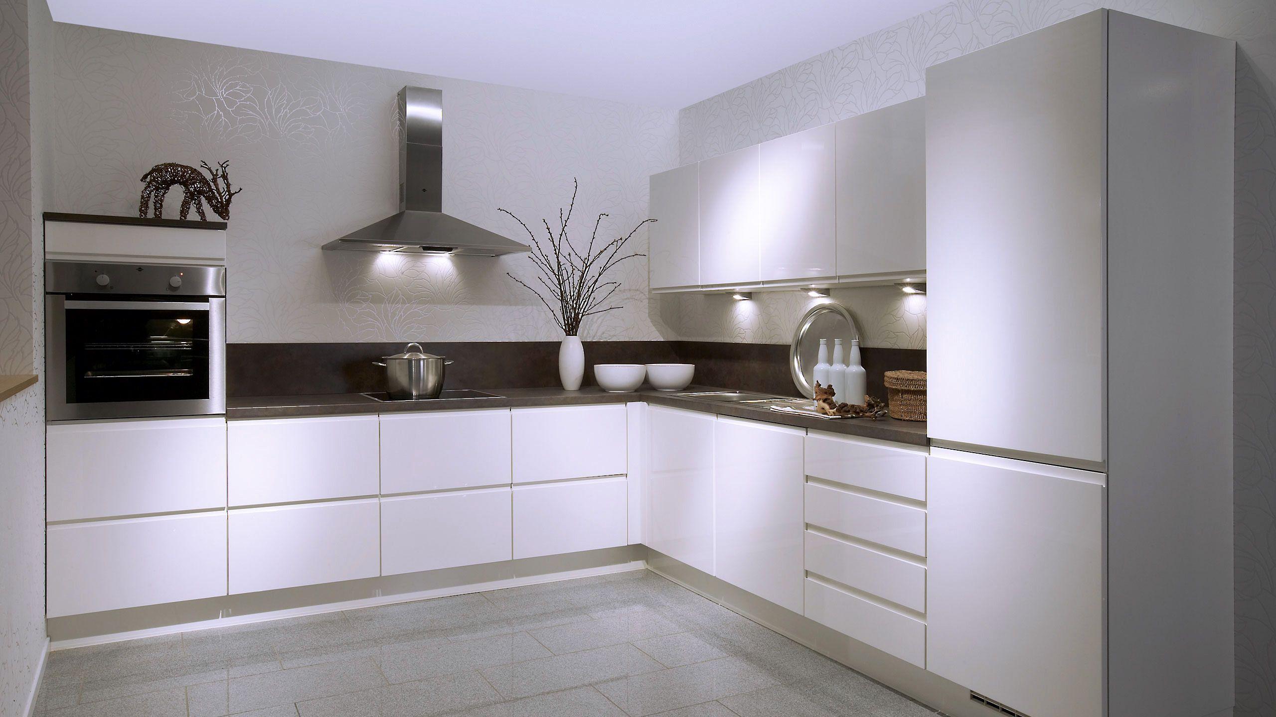 cat logo ver todas cocinas kuchenhouse. Black Bedroom Furniture Sets. Home Design Ideas