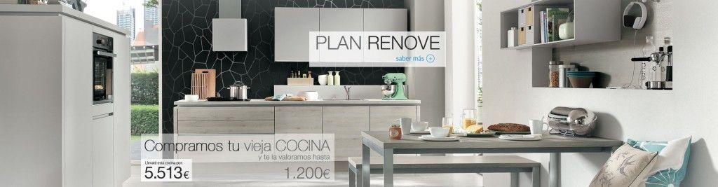 slide-inicio-plan-renove