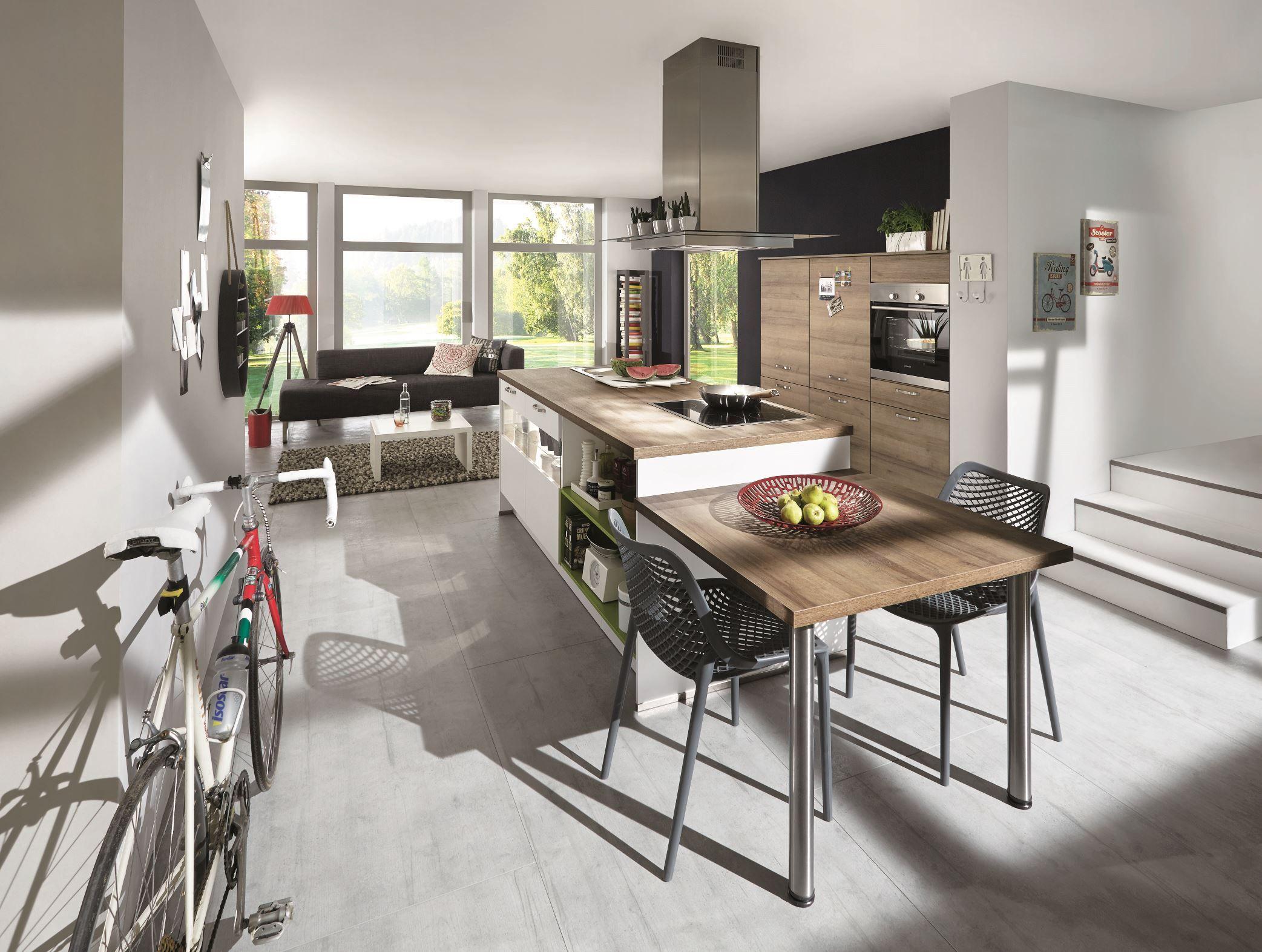 catalogo de cocinas cocinas kuchenhouse. Black Bedroom Furniture Sets. Home Design Ideas