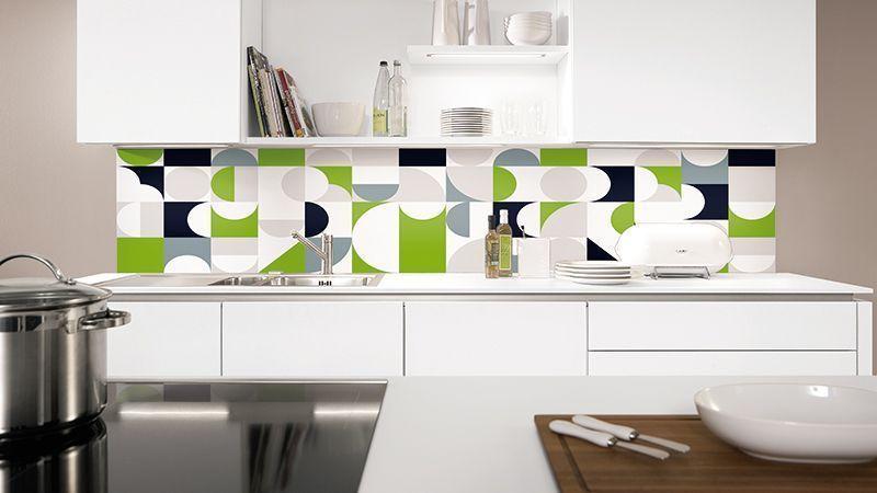 Top5. Pequeñas obras de arte en tu cocina
