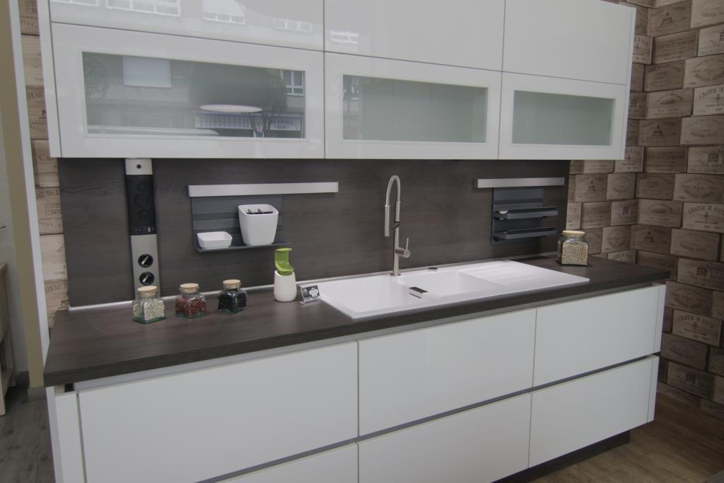 muebles de cocina en oviedo cool arnanti studio cocinas