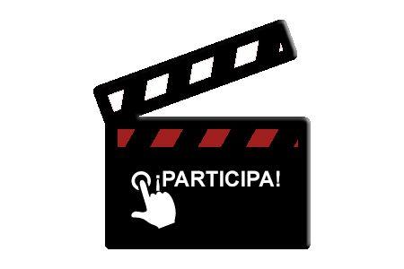 Participa y ven al cine con Kuchen House Cocinas
