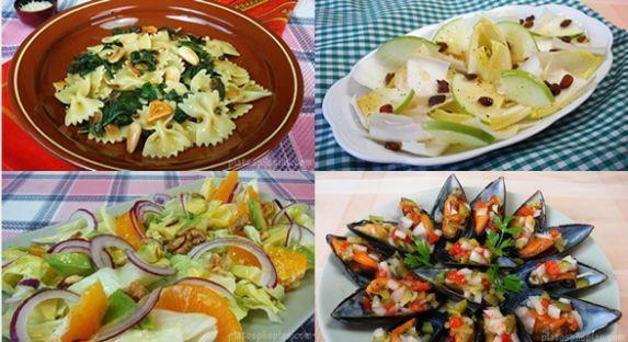 Inma Platos Plis Plas - Entrevista de Kuchen House Cocinas en Hablamos con