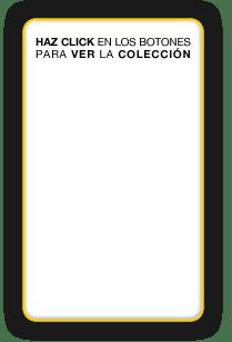 Botón Colección - KuchenHouse
