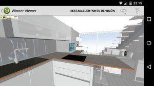 kh-cloud-cocina-demo