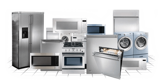 la-cocina-electrodomesticos2