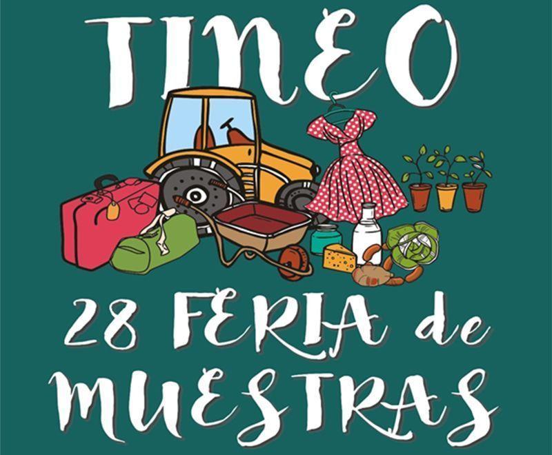 Feria de Tineo Kuchen House Gijón