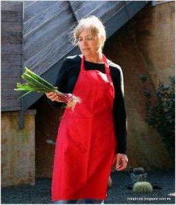 Montse, uno más uno es igual a cocina con mucho mimo | Hablamos con ... Entrevistas Kuchen House | Cocinas Alemanas | Armario Alemán
