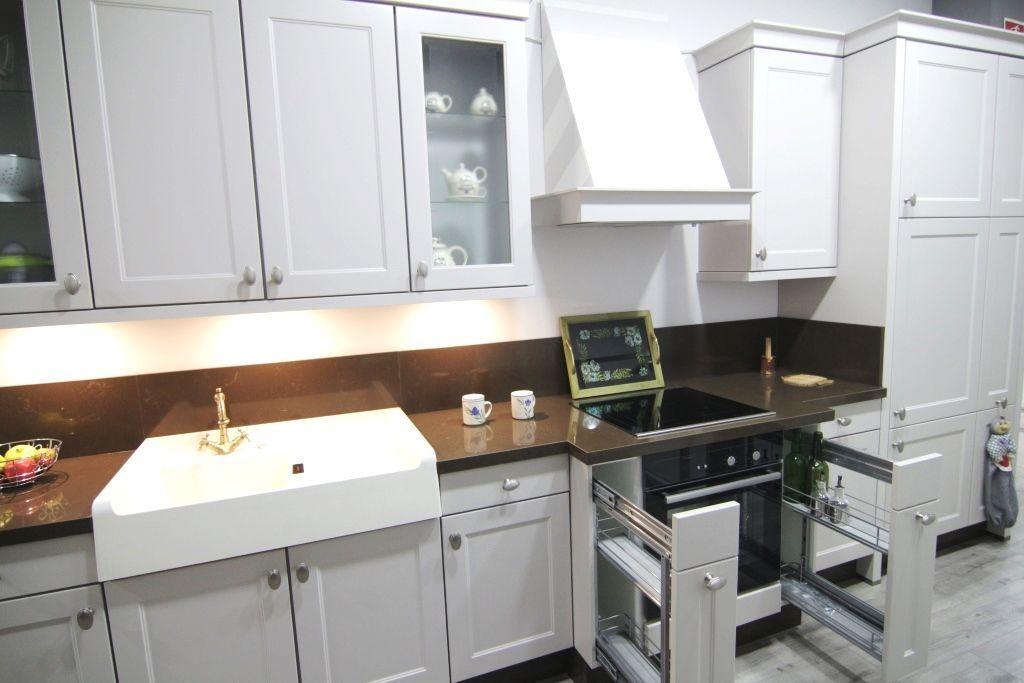 Muebles De Cocina En Oviedo. Free Ordena Tu Cocina Con Muebles ...