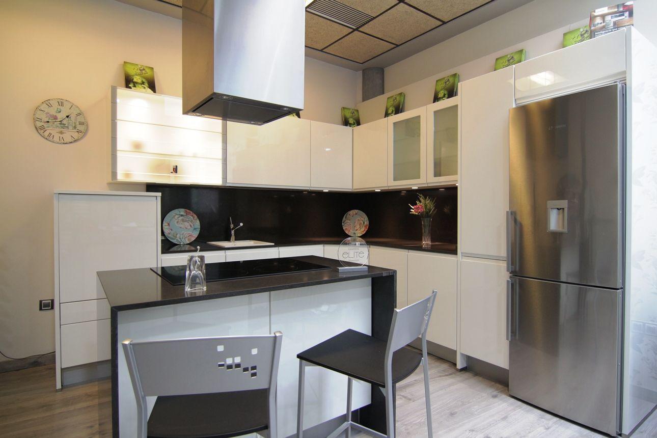 K chen house oviedo cocinas armarios reformas - Reformas de cocinas en oviedo ...