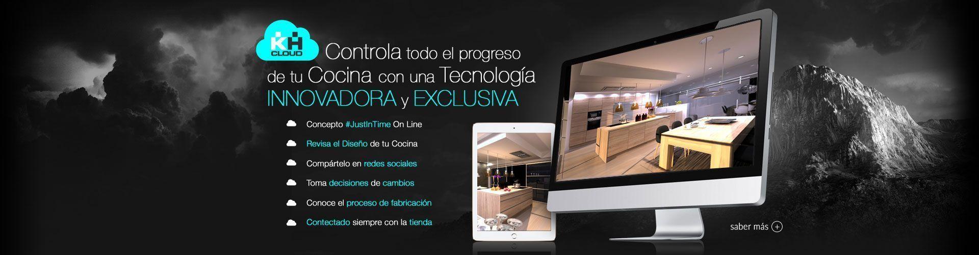 Programa para dise ar cocinas online casa dise o for Programa para disenar casas online