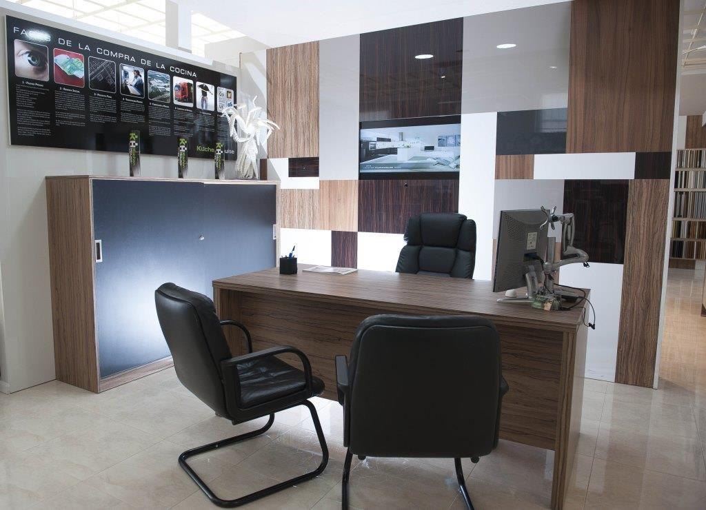 KüchenHouse Alicante - Cocinas - Armarios - Hogar - Reformas