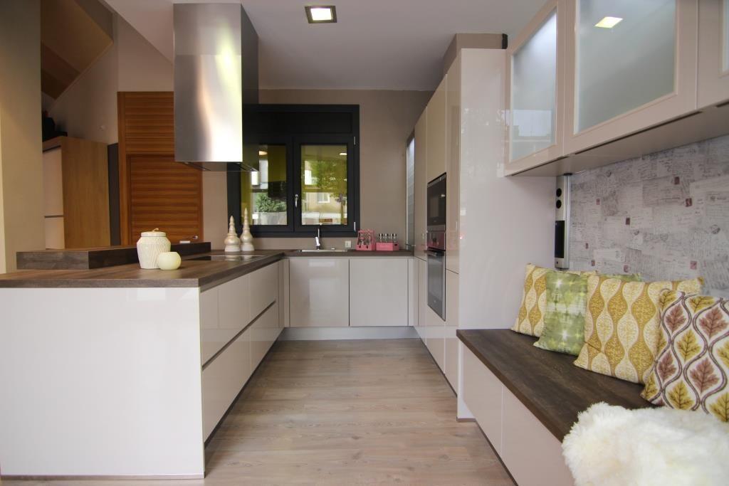 KüchenHouse Mollerussa (Lleida) - Cocinas - Armarios - Hogar - Reformas