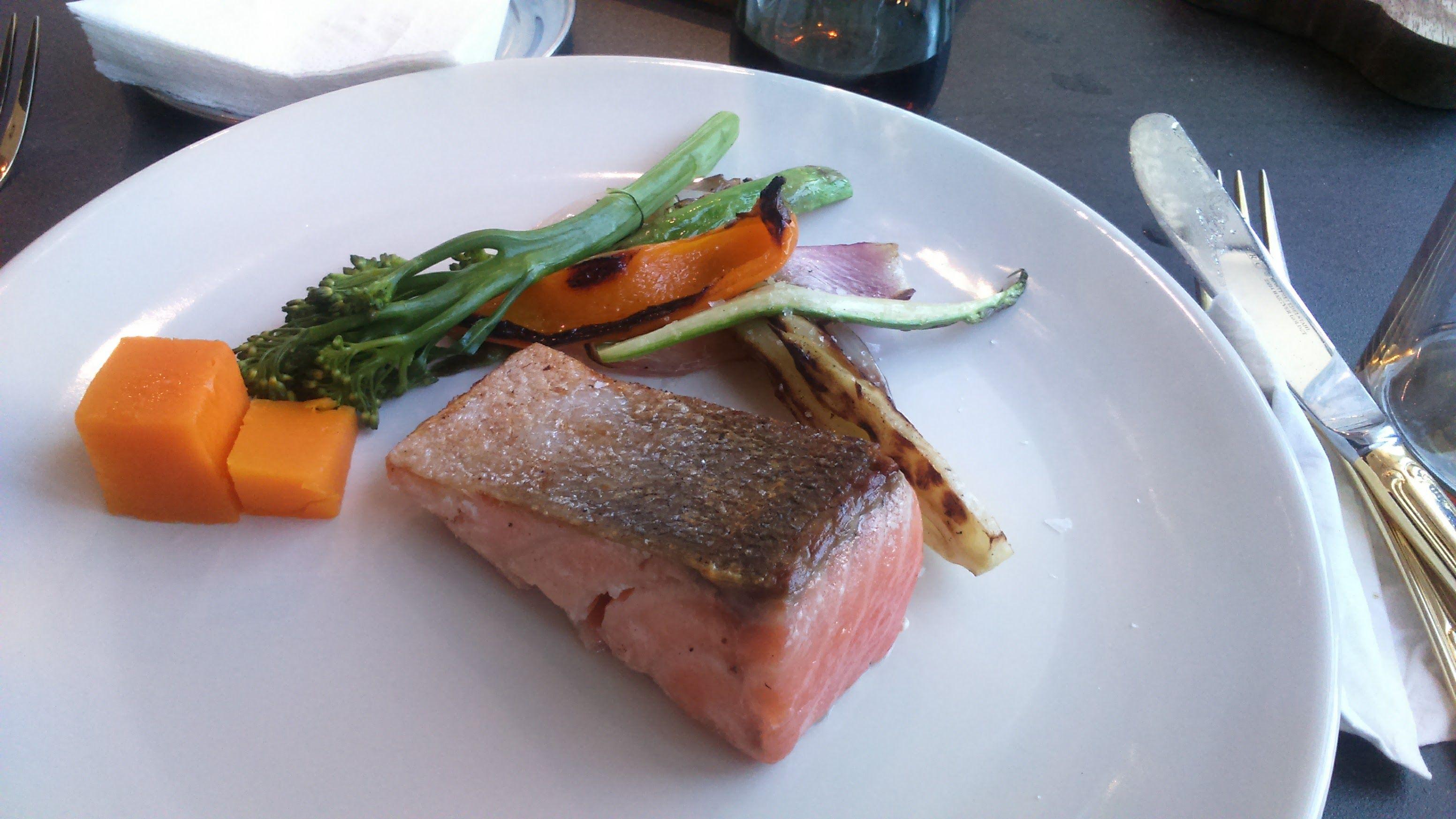 La cocina profesional en tu casa con Neff y KüchenHouse
