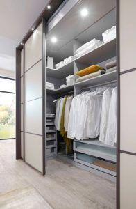 Nunca imaginaste unos accesorios de armario tan elegantes