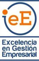 certificado excelencia empresarial el economista kuchenhouse
