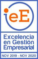 logo IeE_2019 alta
