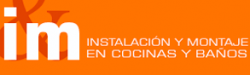 logo_imcb